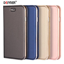 Magnetic Voltage Flip Case For Samsung galaxy S10 S10E A10 A30 A40 A50 A70 M10 M20 J4 J6 J8 2018  A7 A6 A9 A8s Plus Leather Case silicone case for samsung galaxy s10 plus s10e a6 a7 a9 j4 j6 j8 2018 j2 core cover on m10 m20 a10 a20 a30 a40 a50 a70 fundas