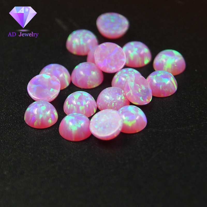 Synthetic Opal (22)