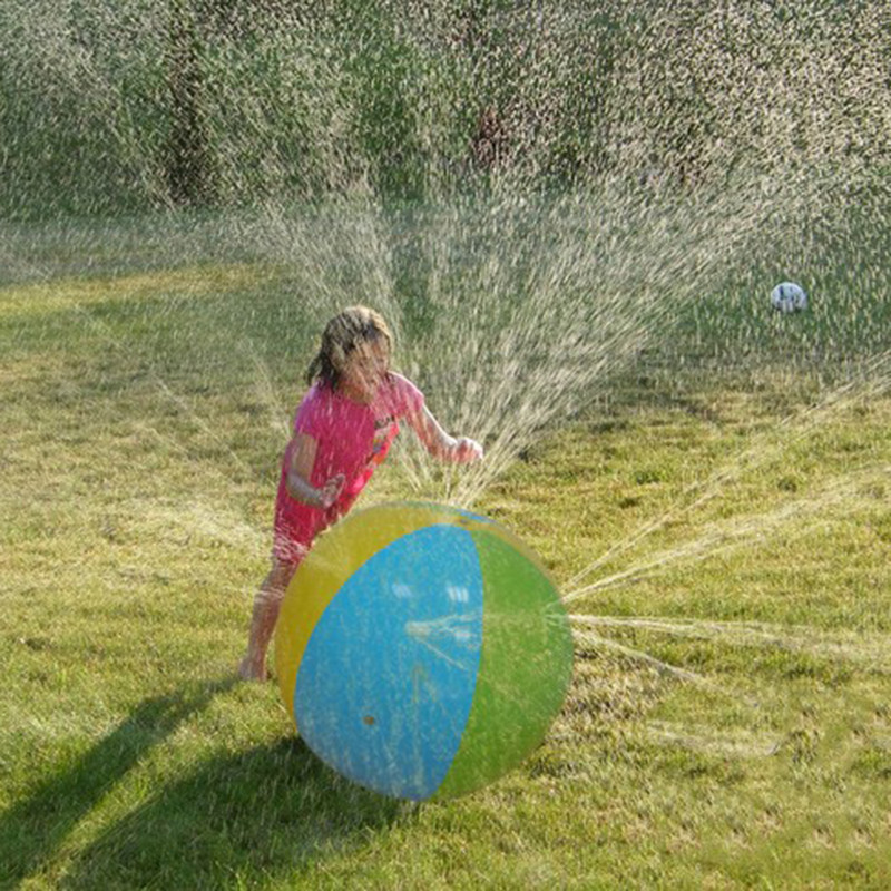 Water Sprinker (3)