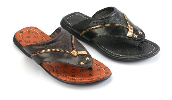 b702ca9246ec fashion men s shoes