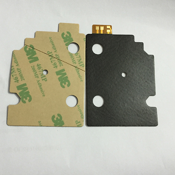 with Tracking Number Original New Replacement NFC Chip Antenna Sensor For LG Google Nexu ...