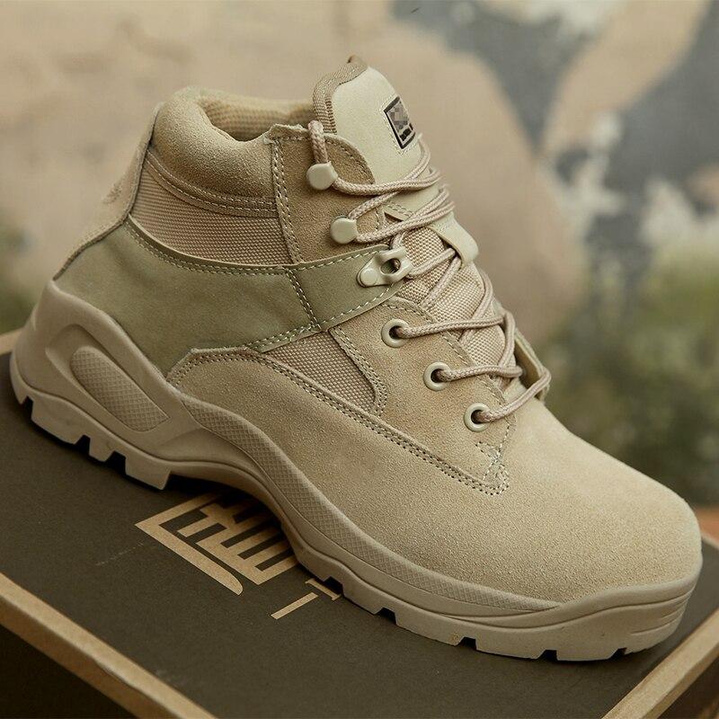 combat boot men page 15 - shoes