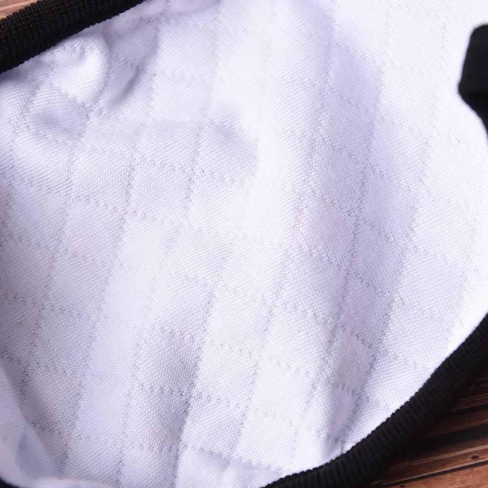 Kpop вентиляторы лицевая маска унисекс Муфельная респиратор хлопок печать мягкий хлопок пылезащитный аниме мультфильм маски для лица, рта