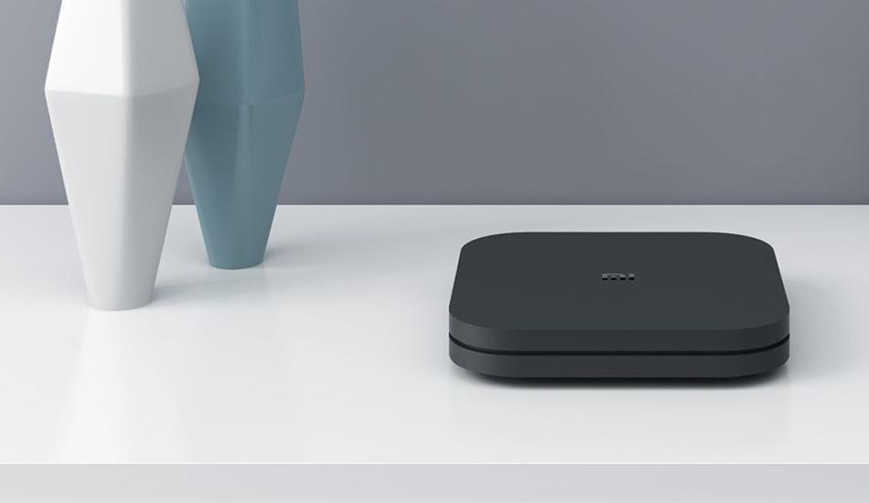 box-950