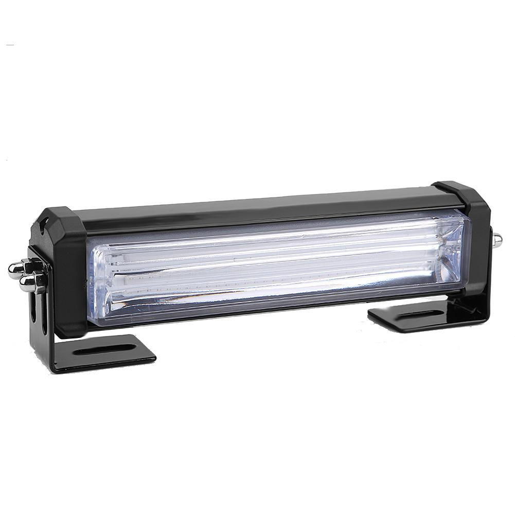 Lamp 36w Car Styling Light Embly