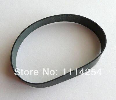 323D896725A / 323D896725 fuji frontier minilab part 323