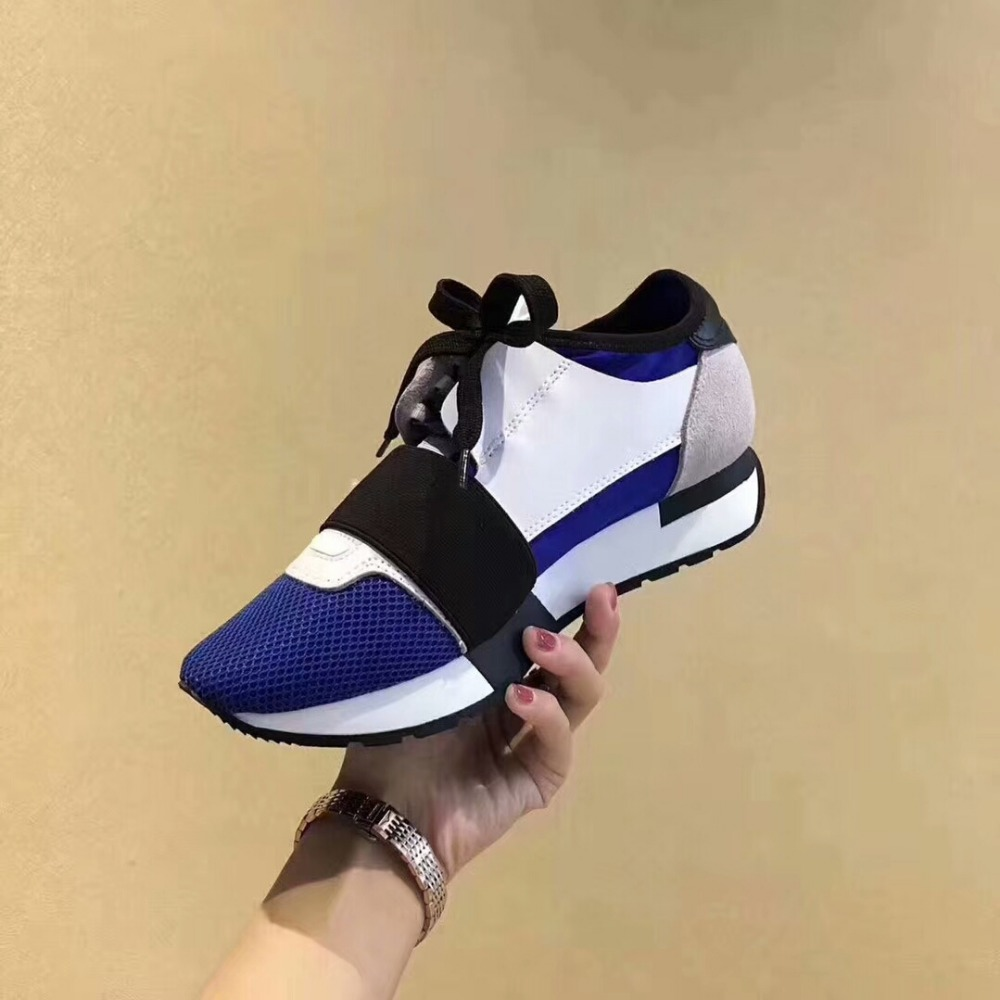 Zapatos no 7 Sport Marque Taille no no no Hommes De Mode 5 no 6 Sneakers No no 3 2 S'enfuir Course Coureurs Chaussures 46 4 Ue 41 1 vb7g6YyIf