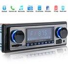 Bluetooth Car Radio ...