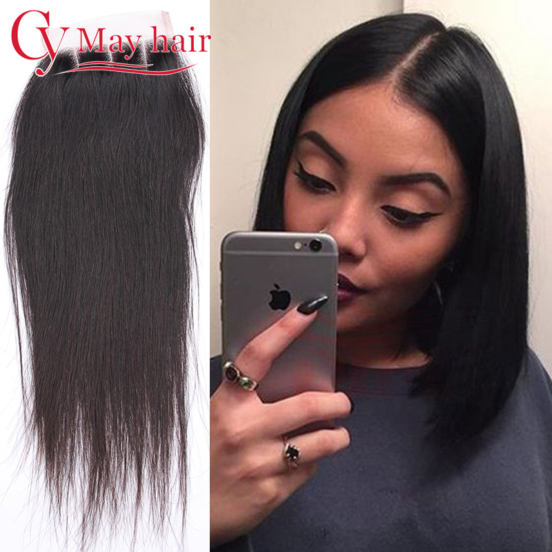 Straight Weave Hairstyles 2018 Creative Hairstyle Ideas With Long Black Hair 25 Best About Sew In
