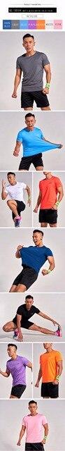 Kunli 2018 Новая Мужская теннисная рубашка для спорта на открытом