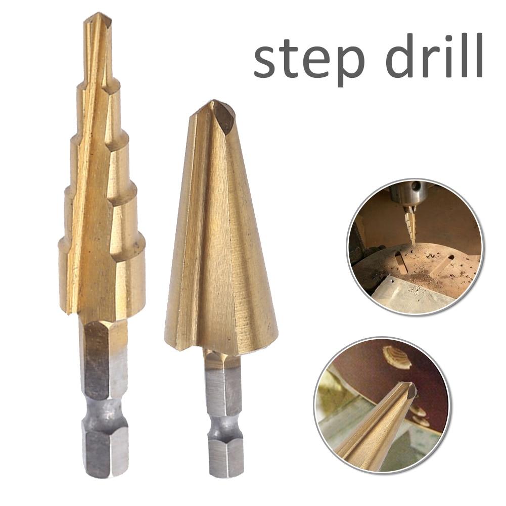 10pcs Mini Drill Brass Collet Chuck for 2.3mm Twist Drill Motor Shaft Tool H4#S