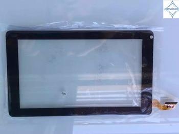 7'' inch YTG-C70084-F1 V1.0 LLT YTG C70084 F1 tablet Touch Screen capacitive repair Digitizer glass panel