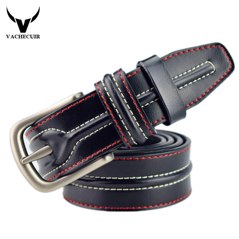 2018 mens mewah tali pinggang kulit mens sintetik cinturones hombre pin buckle ceinture lelaki perniagaan designer sabuk lelaki berkualiti tinggi