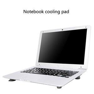 4Pcs Laptop Notebook Cooling P