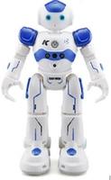 Rc робот