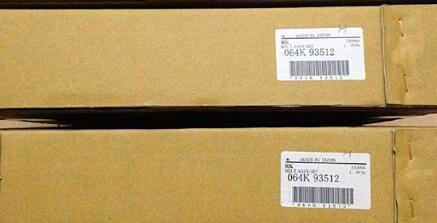 064k93512 IBT Transfer Belt for Fuji Xerox DocuCentre-IV C2260 C2263 C2265