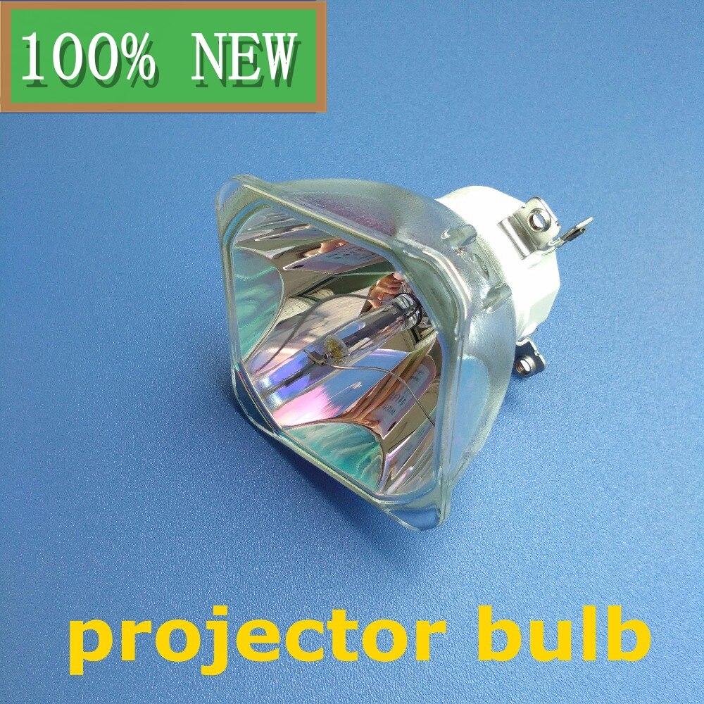 NSHA230EDA/C NSHA 230W EDA / C Original PROJECTOR LAMP BULB for NEC NP07LP NP14LP nec um330w