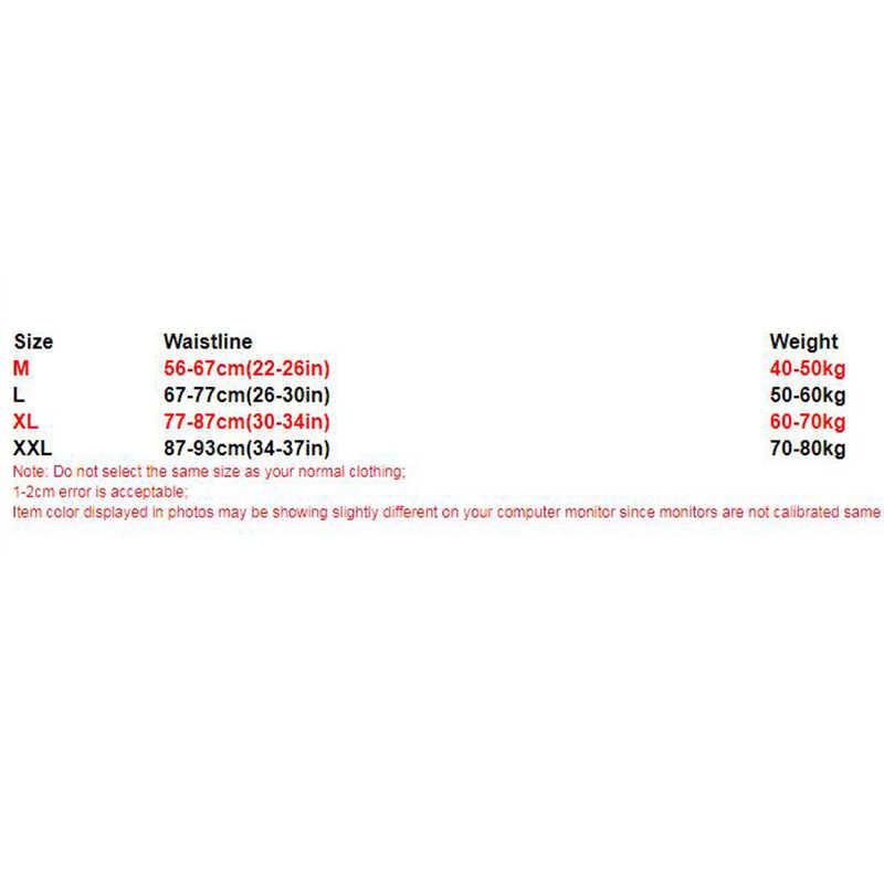 Талии тренер Управление Брюки моделирования ремень корсет для похудения Корректирующее белье для похудения Трусики для женщин Шорты прикладом подъемник для похудения Нижнее белье Корсет боди утягивающее белье пояс