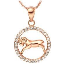 Кольцо с микрозакрепкой созвездия ювелирные изделия розовое