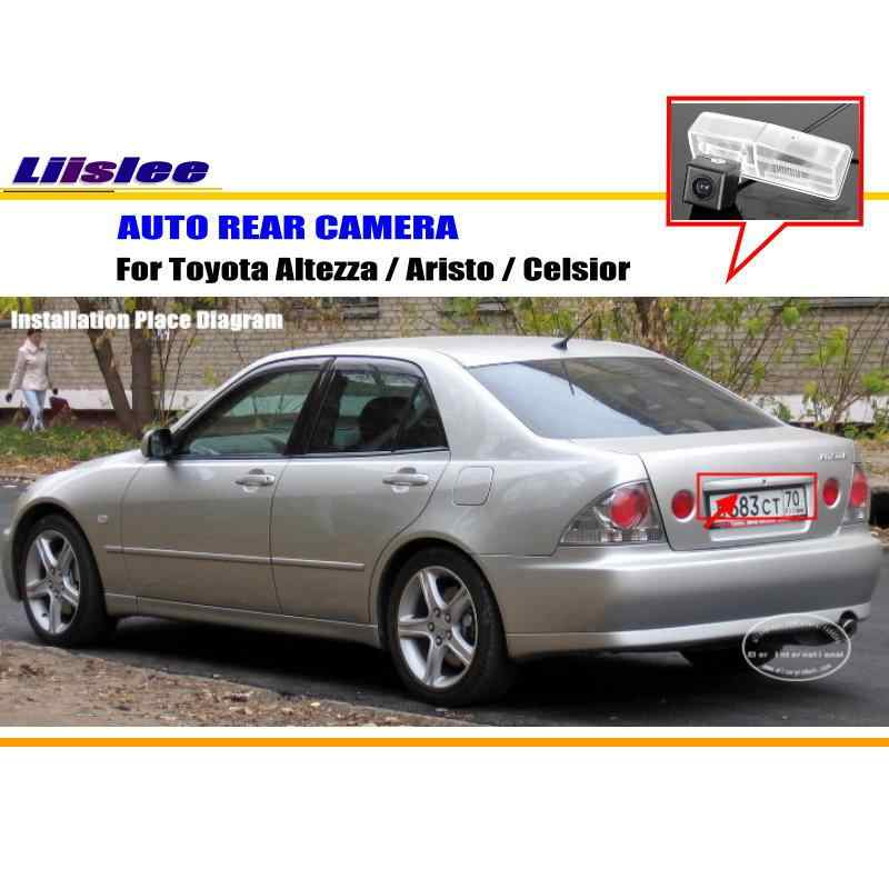 Fantastic Detail Feedback Questions About Backup Rear Reverse Camera For Wiring Database Obenzyuccorg