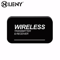 Onleny Bluetooth 4 1 Transmitter Receiver 2 In 1 Wireless Music 3 5MM Aux Audio For