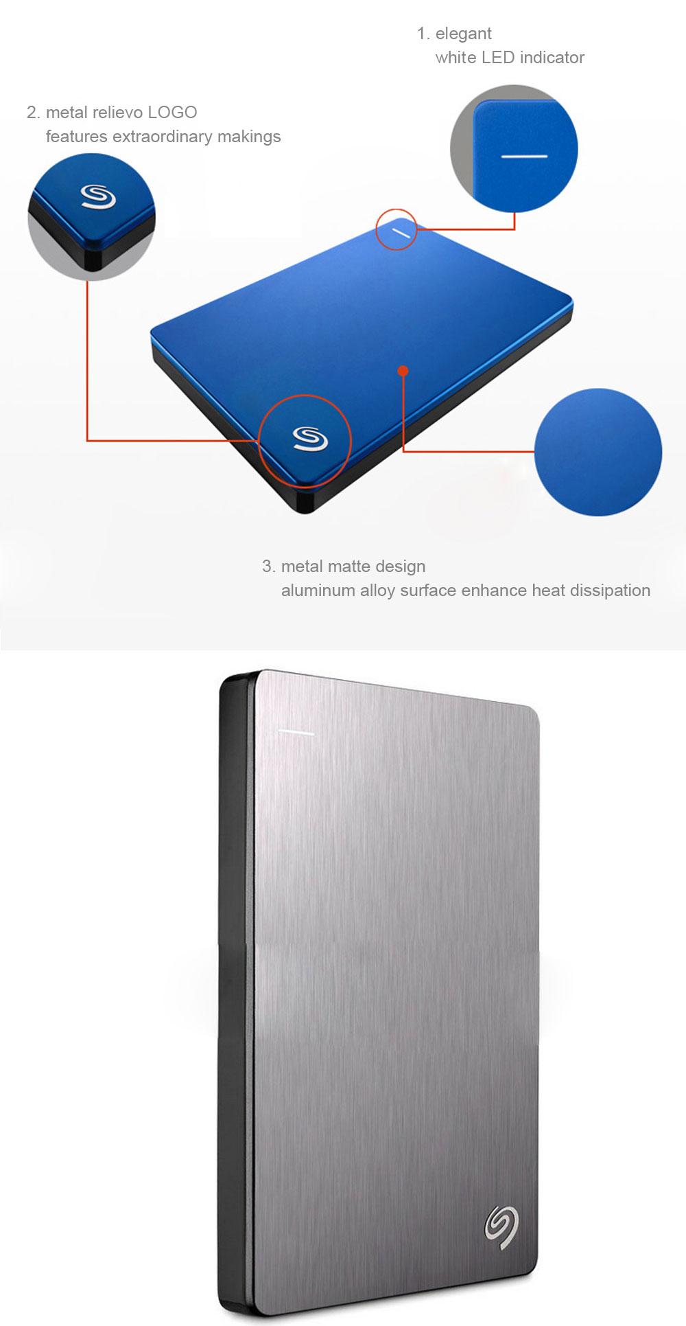 Seagate-External-HDD-Disk-1TB_08