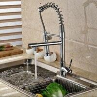 Емкость для жидкого мыла 220 DispenserResist Sgupping