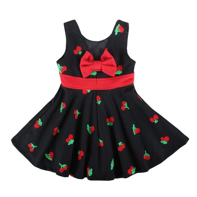 High-Quality-LittleSpring-Girls-Nizi-Dress-Autumn-Bow-Decoration-Print-High-Waist-Sleeveless-Baby-Girl-Dresses.jpg_640x640