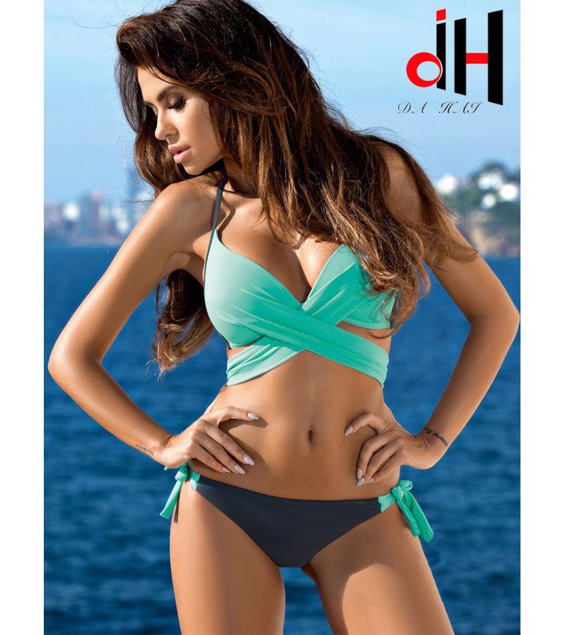 HTB1d8p5SpXXXXXzXFXXq6xXFXXXw - Sexy Bikinis Swimwear Women JKP206