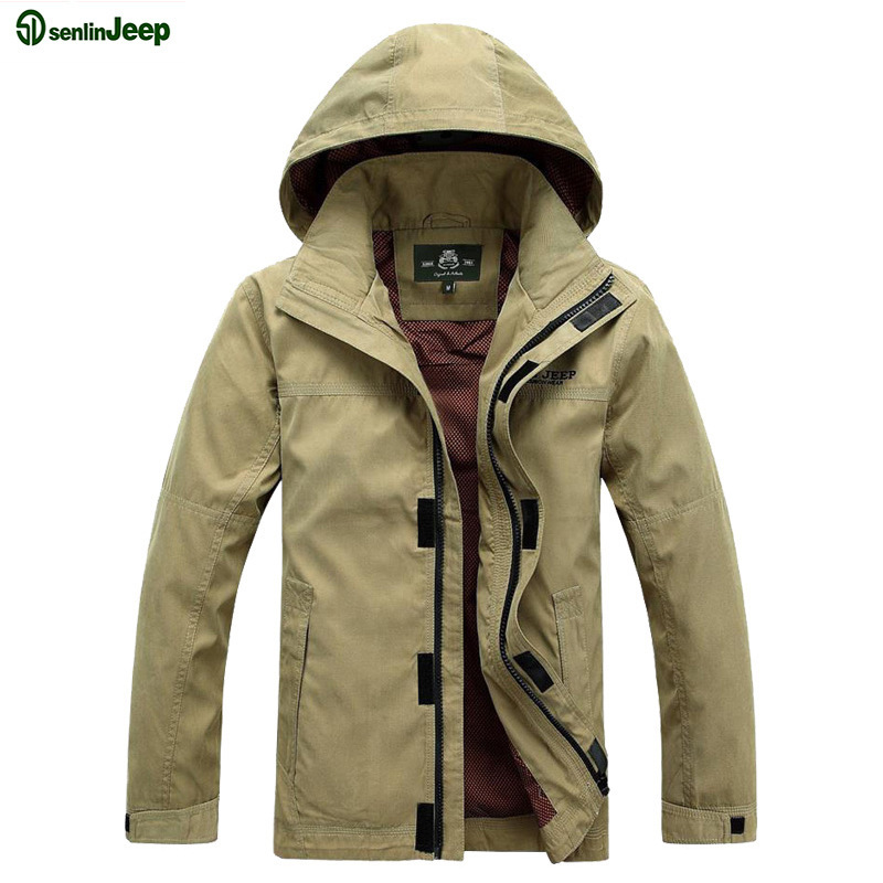 Online Get Cheap Clearance Mens Coats -Aliexpress.com | Alibaba Group