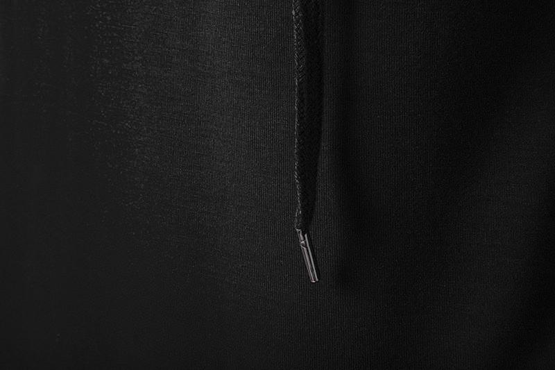 hoodies men (4)