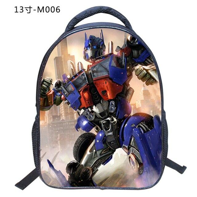 3D мультфильм supeman мешок школы для мальчиков подарки мода мини мальчики-паук школьный дети дети супер герой рюкзак бесплатно корабль