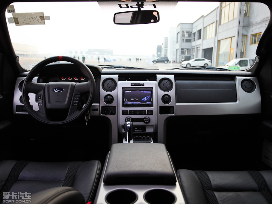 32G Android 6.0 For Ford F150 F 150 SVT Raptor 2009 2010 2011 2012 Car Media Radio Stereo DVD GPS Navigation Navigator Head Unit