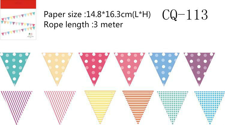 Paper-Bunting-Garland-Banners-Flags-Happy-Birthday-Banner-Boy-Girl-Baby-Shower-Decoration-Wedding-Birthday-Party (2)