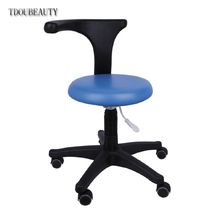 TDOUBEAUTY New Hot Sale Office Stools Assistantu0027s Stools Adjustable Mobile Chair PU Clinic Chair Blue  sc 1 st  AliExpress.com & Online Get Cheap Adjustable Office Stool -Aliexpress.com | Alibaba ... islam-shia.org
