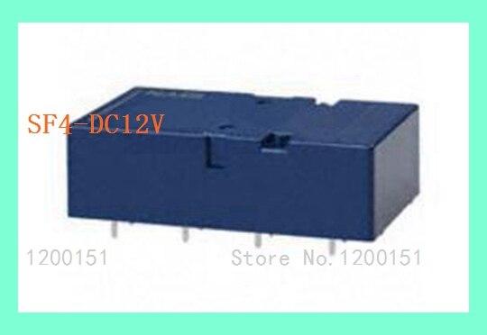 SF4-DC12V SF4-DC18V SF4-DC24V Please note modelSF4-DC12V SF4-DC18V SF4-DC24V Please note model