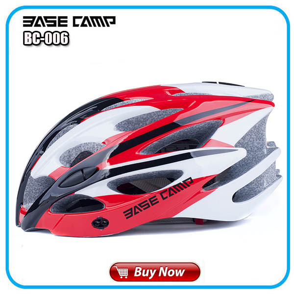cycling helmets 9