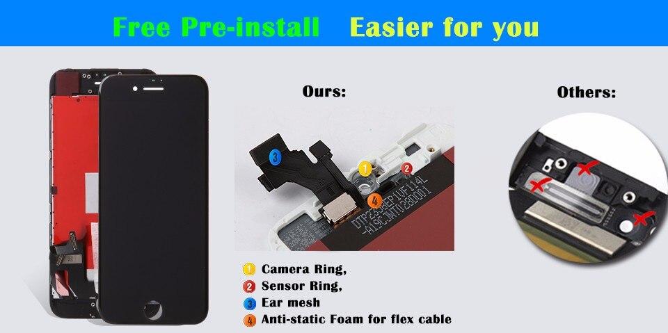 camera ring1