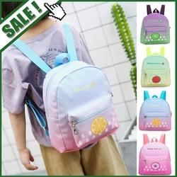 Ortopedyczne tornistry dla dziewcząt Mochila Escolar Menina dziewczyny torba szkolna s Plecak Szkolny torba szkolna Mochilas Escolares infantylne 1