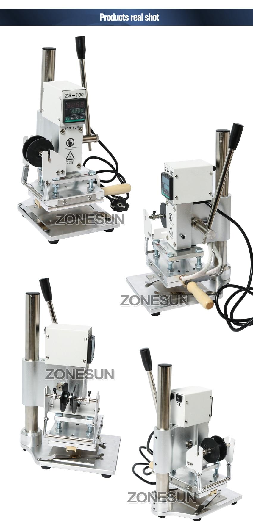 ZS100B-_09