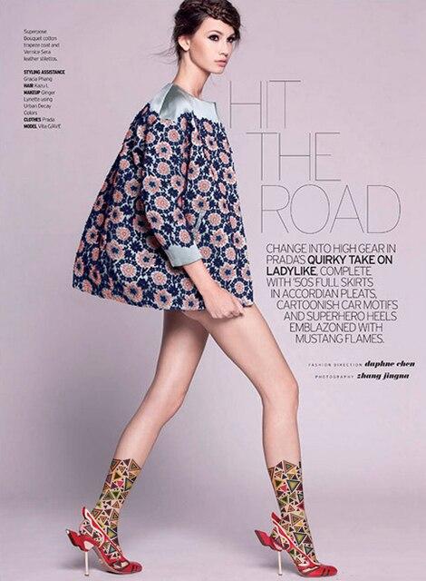 Многоцветные треугольник цвет блока короткие дизайн моды качества тонкие колготки чулки женщины девушки женщины колготки