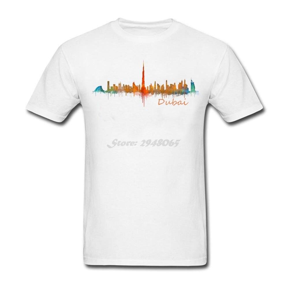 Popular Best Shirts for Men Online-Buy Cheap Best Shirts for Men ...