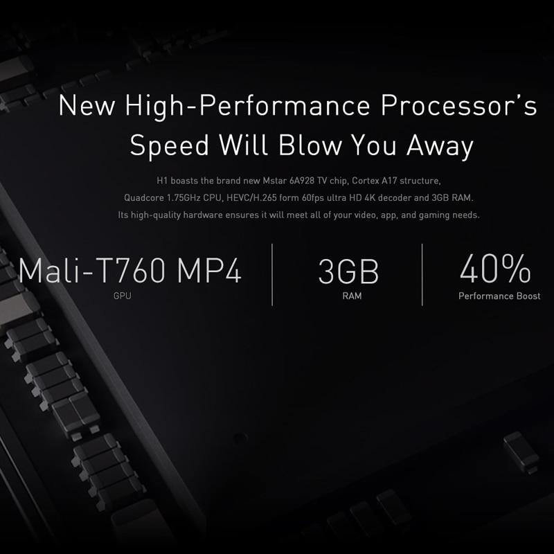 dlp 3d проектор доставка из Китая