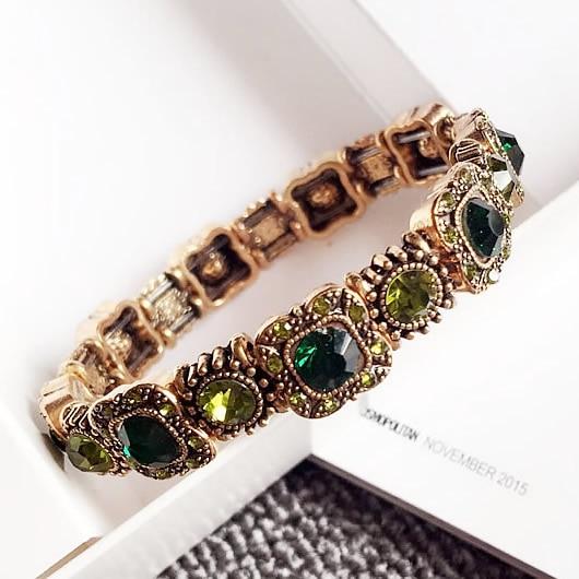 Nomination Bracelet Charms: Online Buy Wholesale Nomination Bracelet Charms From China