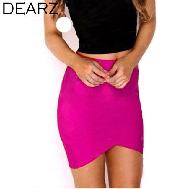 4be2f3b6e € 14.52  Nuevo 2015 verano vela caliente gama alta europeos y americanos  correas cruzadas Sexy faldas ajustadas de la mujer faldas atractivas ...