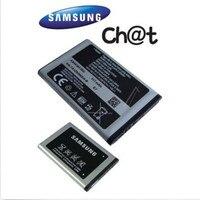 960mAh Battery For Samsung AB463651BC AB463651BEC AB463651BU For SAMSUNG Cell Phone J800 B3410 C3060 C3222 C3322