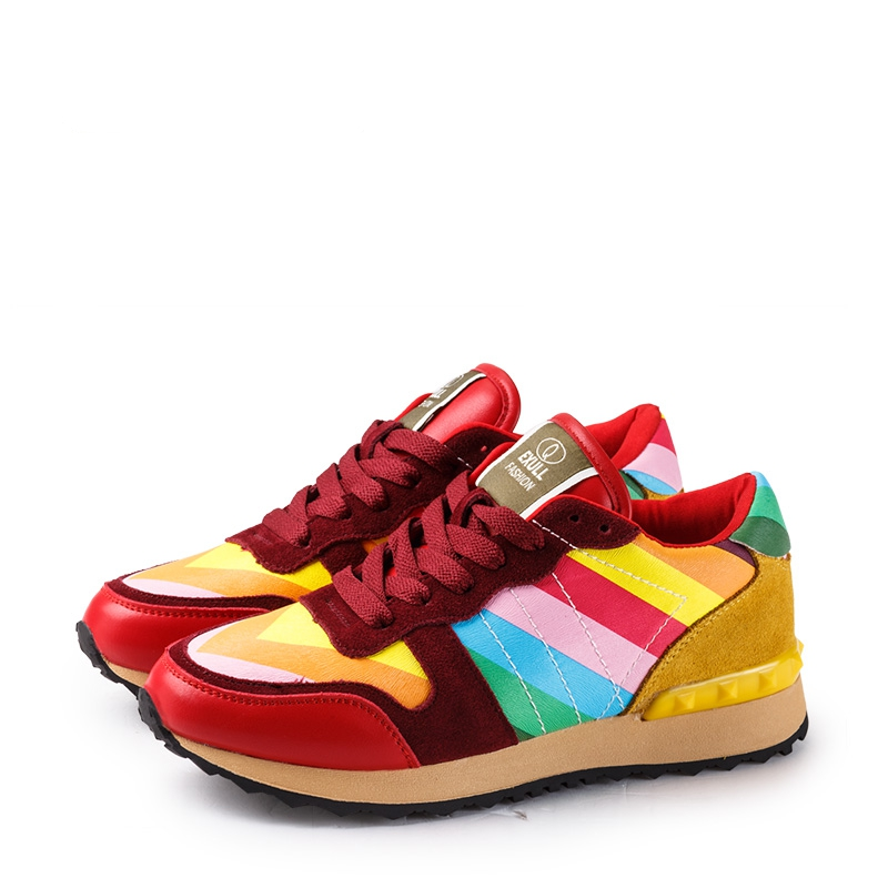 Sneakers Trainers Running Shoes shoe