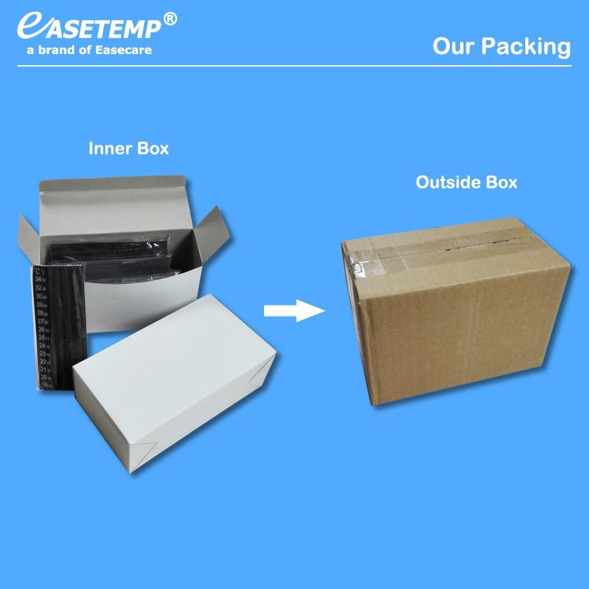 Packing-2(Easetemp)