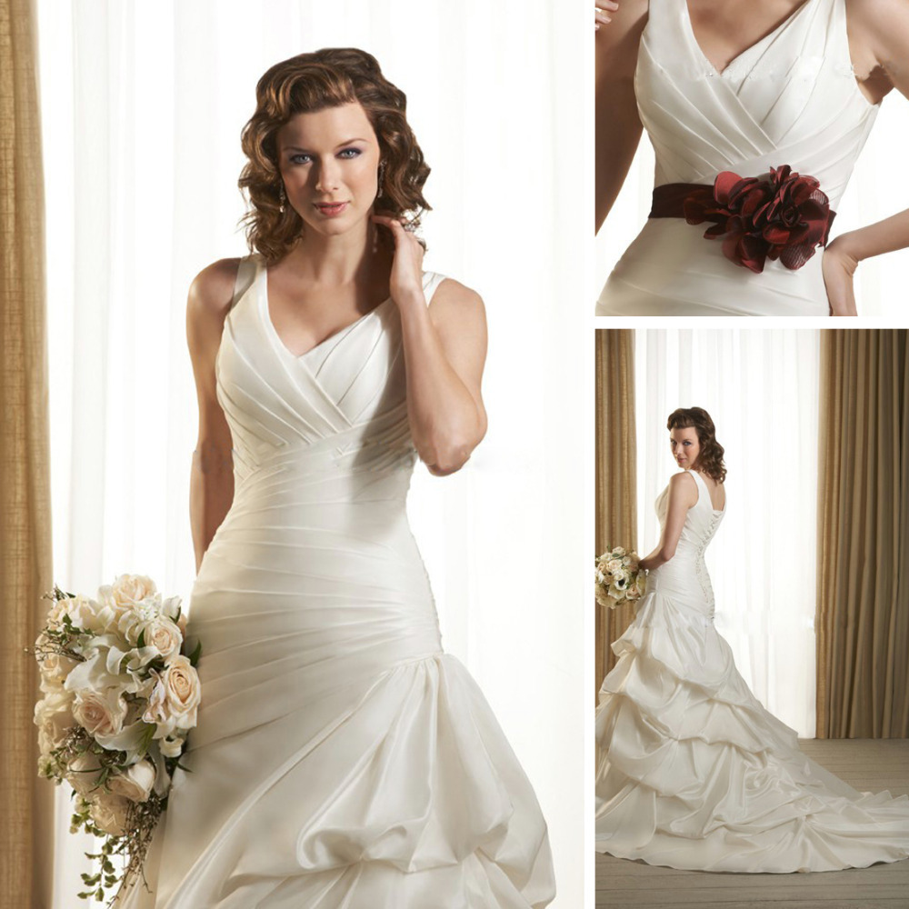 Wedding dresses haute couture elie saab fabric in dubai for Haute couture dress price