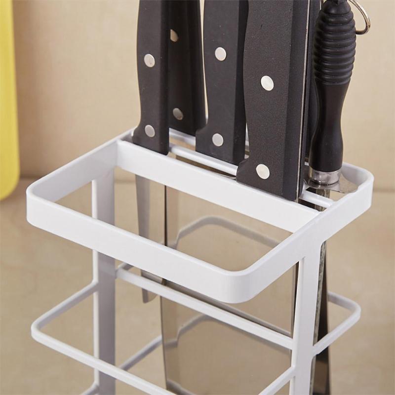 Гладить палочки клетка крылом ложка Посуда хранения держатель стойки коробка для хранения столовых приборов Кухня стойки Организатор Сухо...